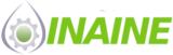 INAINE - Por una tecnología limpia